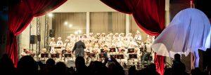 bannière orchestre national lunaire